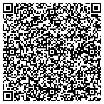 QR-код с контактной информацией организации ТРУБНИКОВА А. В.