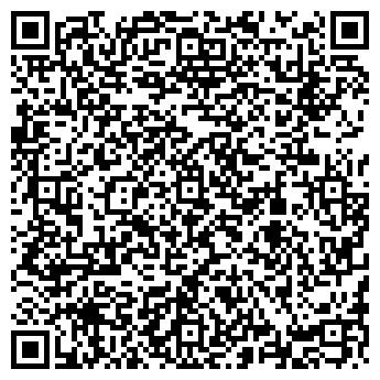 QR-код с контактной информацией организации ЭНЕРГО-АГРИС, ОАО