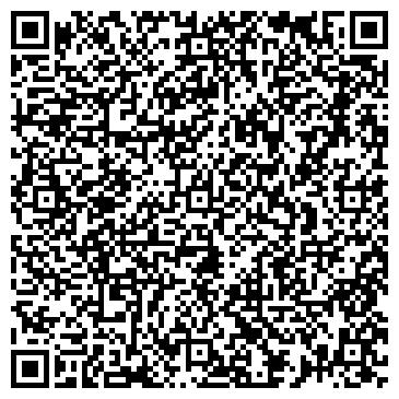 """QR-код с контактной информацией организации Мясоперерабатывающее предприятие """"Саша"""""""