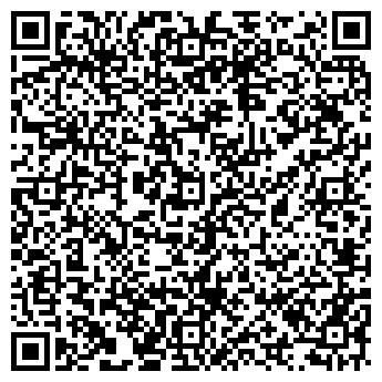 QR-код с контактной информацией организации ТУРКО Е., КОНДИТЕРСКИЙ ЦЕХ