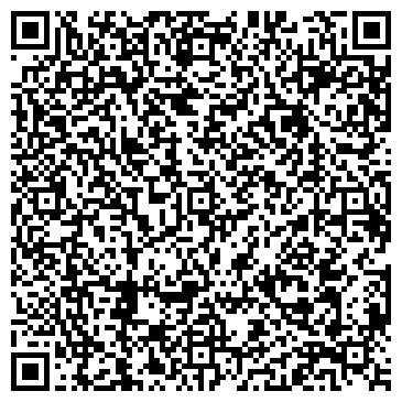 """QR-код с контактной информацией организации ООО """"Сарептская мельница"""""""