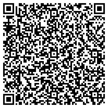 QR-код с контактной информацией организации СОЮЗСНАБ-РЕГИОН, ООО