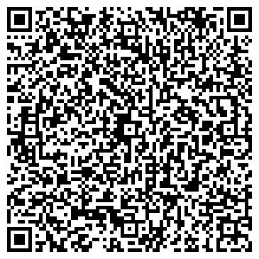 """QR-код с контактной информацией организации ООО ПКП """"Аверс"""""""