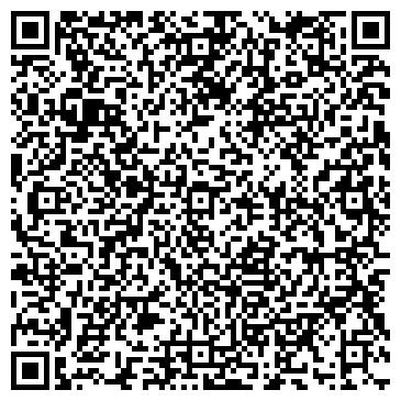 QR-код с контактной информацией организации ООО РЕГИОН-НОВЫЕ ТЕХНОЛОГИИ ВОЛГОГРАД