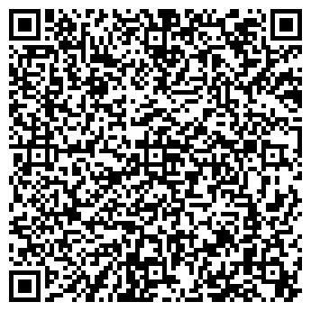 QR-код с контактной информацией организации АГРОФАРТ-ПРОДУКТ, ООО