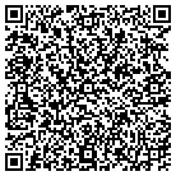 QR-код с контактной информацией организации АГРОФАРТ, ООО