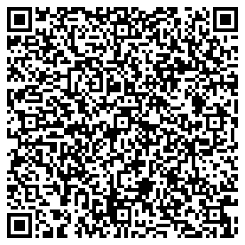 QR-код с контактной информацией организации ВГМЗ САРЕПТА ТД, ООО