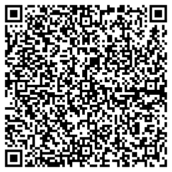 QR-код с контактной информацией организации ВОЛГОГРАДОБЛПРОДУКТ, ООО