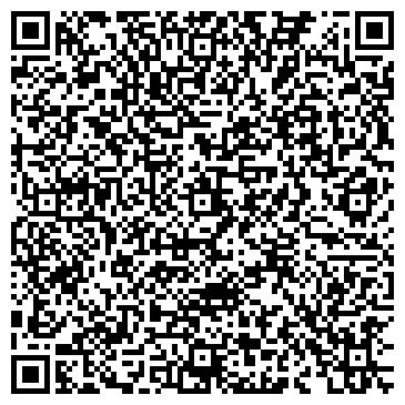 QR-код с контактной информацией организации ВОЛГОГРАД-САРЕПТА-ТОРГ, ООО