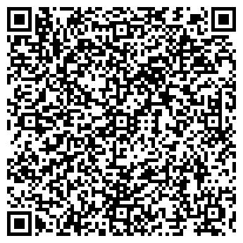 QR-код с контактной информацией организации ГАМАЮНОВ Д. В., ИП