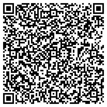 QR-код с контактной информацией организации ГОРДЫШЕВ В.В., ЧП