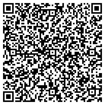 QR-код с контактной информацией организации ЛУКОЙЛ-ЦАРИЦЫН № 1, ООО