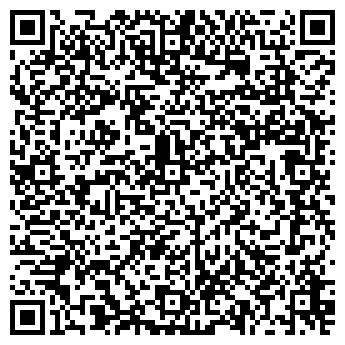 QR-код с контактной информацией организации МАРГАРИНОВЫЙ ЗАВОД, ОАО