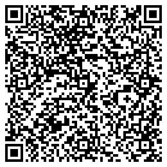 QR-код с контактной информацией организации ОПТ-СЕРВИС