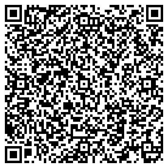 QR-код с контактной информацией организации ПЕХТЕЛЕВ А.П.