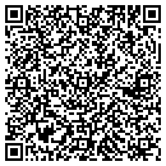 QR-код с контактной информацией организации ПИК-СБТ