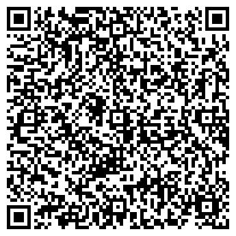 QR-код с контактной информацией организации ПРОДТОРГ-СЕРВИС, ООО