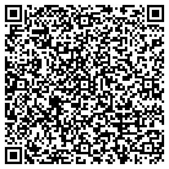 QR-код с контактной информацией организации ТАМБОВЦЕВА Е.Ю., ЧП