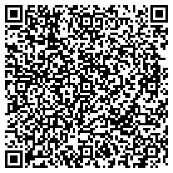 QR-код с контактной информацией организации ТИХАНОВСКИЙ, ЧП