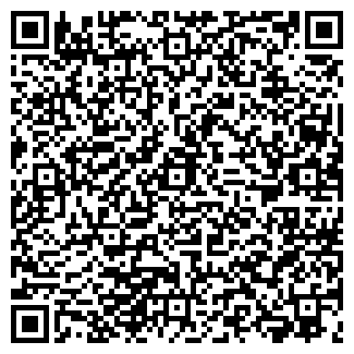 QR-код с контактной информацией организации ХАЛИДА И К