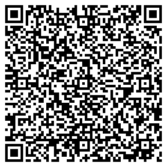 QR-код с контактной информацией организации ЧИСЛОВ, ЧП