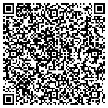 QR-код с контактной информацией организации ЮНИКОМГРУПП, ЗАО