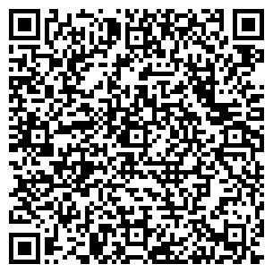 QR-код с контактной информацией организации ООО ДОРА, ФИРМА
