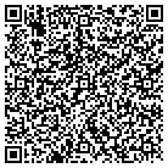 QR-код с контактной информацией организации ООО НОРВЕСТ, ДОЧЕРНЕЕ ПРЕДПРИЯТИЕ