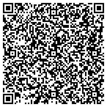 """QR-код с контактной информацией организации ЗАО """"Тракторозаводский комбинат"""""""