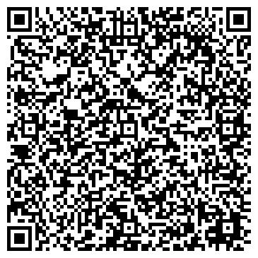 """QR-код с контактной информацией организации ОАО """"Хлебозавод №5"""" Филиал АПК """"Стойленская Нива"""""""