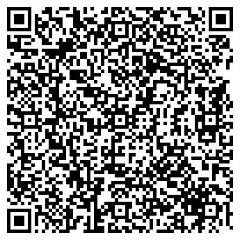QR-код с контактной информацией организации АРГОН АПТП, ООО