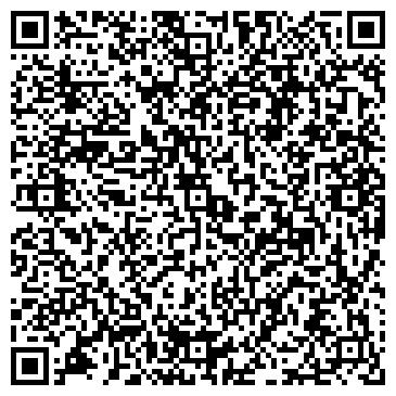 QR-код с контактной информацией организации МАСТЕРСКАЯ ПО РЕМОНТУ БАНКОВСКОЙ ТЕХНИКИ