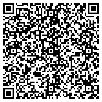 QR-код с контактной информацией организации ЕЛКОМ, ООО