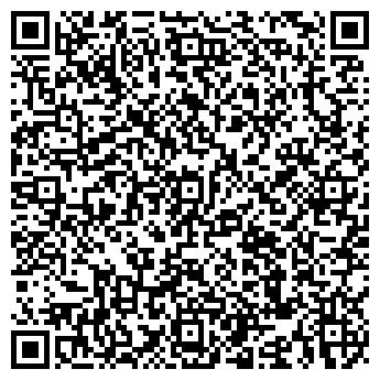 QR-код с контактной информацией организации СИСТЕМА БЕЗОПАСНОСТИ