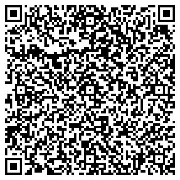 QR-код с контактной информацией организации АО «Титан-Изотоп»