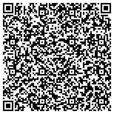 QR-код с контактной информацией организации БУРОВАЯ КОМПАНИЯ ПРИКАСПИЙСКИЙ БУР-НЕФТЬ, ООО