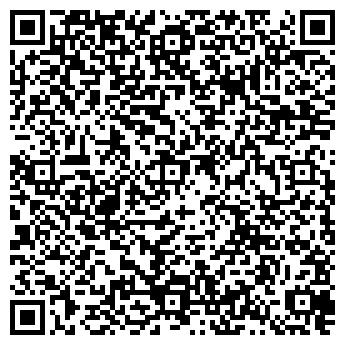 QR-код с контактной информацией организации ВОЛГОСНАБ, ООО