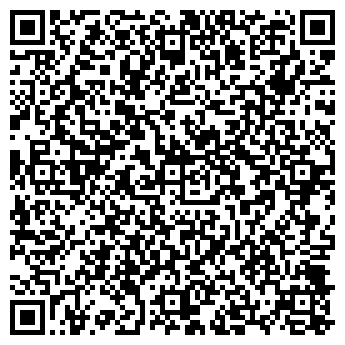 QR-код с контактной информацией организации ВОЛГАВЕНТМОНТАЖ, ООО