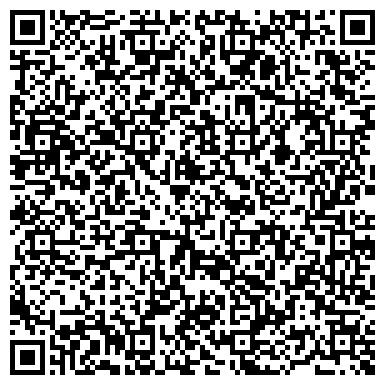 QR-код с контактной информацией организации КИМ-ТЭК ОФИЦИАЛЬНЫЙ ПРЕДСТАВИТЕЛЬ ПО ВОЛГОГРАДСКОЙ ОБЛ.