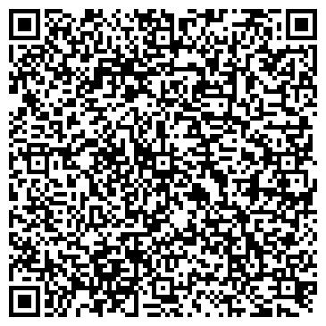 QR-код с контактной информацией организации ПРОМВЕНТМОНТАЖ, ООО