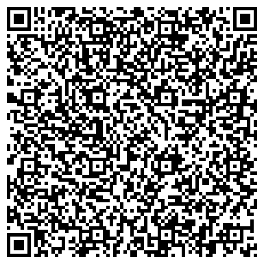 QR-код с контактной информацией организации СИСТЕМЫ ВОДОСНАБЖЕНИЯ, ОТОПЛЕНИЯ, КАНАЛИЗАЦИИ, ООО