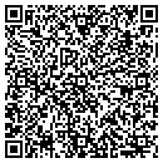 QR-код с контактной информацией организации САЛОТАН