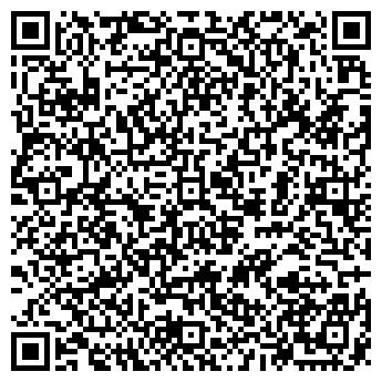 QR-код с контактной информацией организации ВОЛГОГРАДСКИЙ ЭЛЕКТРОМЕХАНИЧЕСКИЙ ЗАВОД АООТ