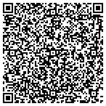 QR-код с контактной информацией организации ВОЛГОПРОМКОМПЛЕКС, ООО