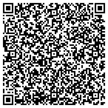 QR-код с контактной информацией организации ИНК-ТРЕЙД КОМПАНИЯ, ООО