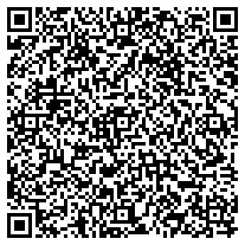 QR-код с контактной информацией организации КОМПЛЕКТ ТОРГ СТРОЙ, ООО