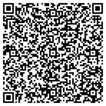 QR-код с контактной информацией организации ПРОМСТРОЙИЗОЛЯЦИЯ, ООО