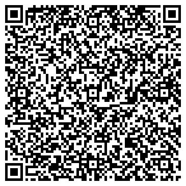 QR-код с контактной информацией организации СТРОП-КОМПЛЕКТ