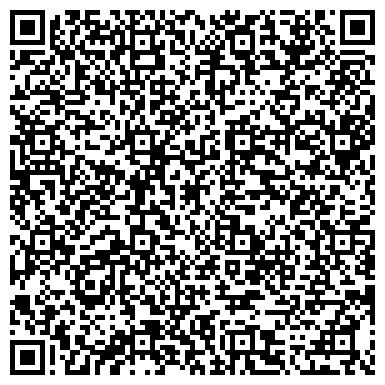 QR-код с контактной информацией организации ХИЛТИ ДИСТРИБЬЮШН ЛТД. МОСКВА ЗАО ФИЛИАЛ