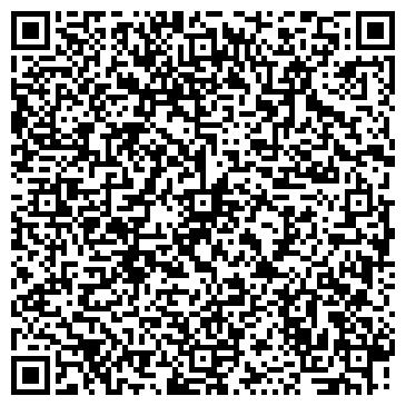 QR-код с контактной информацией организации РОССИЙСКИЙ ТЕЛЕФОН, ООО